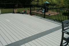 Vinyl-Deck-Transition-Strip-1